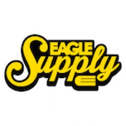 eagle-supply-logo