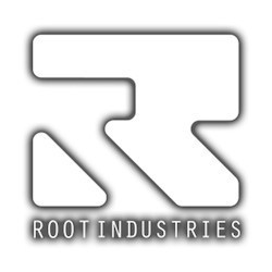 root-industries-logo_250x250_250x250