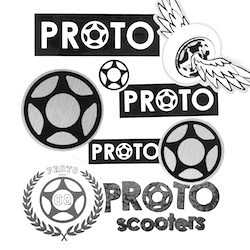 stickers-logo
