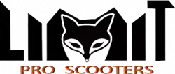 limit-scooter-logo
