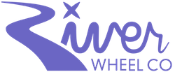 river-wheel-logo