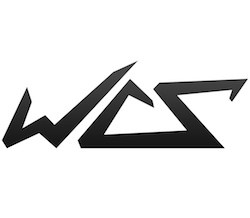 wcs-scooters-logo
