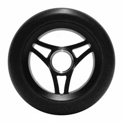 Aztek-Trilogy-Wheels-Black1