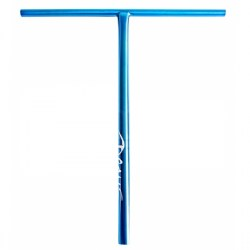 Drone Relic T Bar 710 Blue