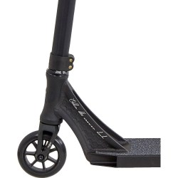 Ethic-Erawan-Black-Complete-Scooter-Front-Close