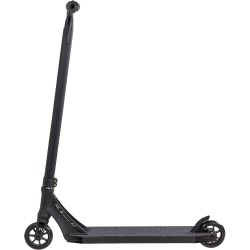 Ethic-Erawan-Black-Complete-Scooter-Side-View