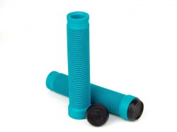 Грипсы Lucky Vice Grips Teal