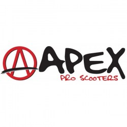 apex-sticker