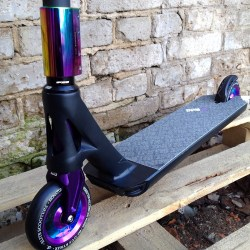 custom-scooter-dark-space-1