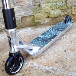 custom-scooter-ethic-flavor-1
