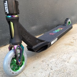 custom-scooter-northern-lights-v2-2