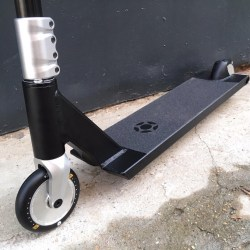 custom-scooter-tilt-street-theory1