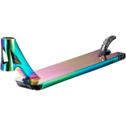 Дека Blunt AOS V4 LTD S Deck Oil Slick