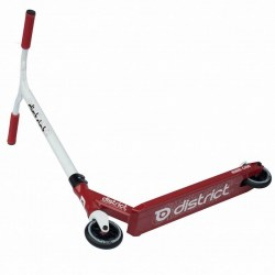 district-c050-c-series-stunt-scooter-complete-red