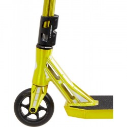 flavor-awakening-v2-complete-scooter-gold-wheel-800x800
