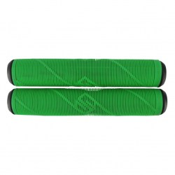 Грипсы Striker Scooter Grips/Green