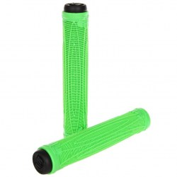 Грипсы AO Raptor Cory V Grip Green