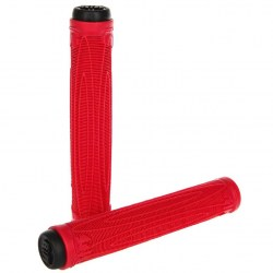 Грипсы AO Raptor Cory V Grip Red