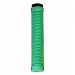 Грипсы AO Raptor Tail Long Grip Green