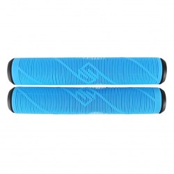 Грипсы Striker Scooter Grips/Teal