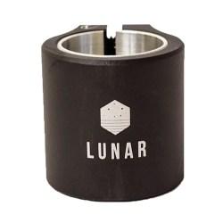 homt-drone-lunar-clamp-black-01