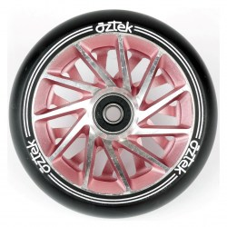 Колеса Aztek Ermine Wheels Ruby