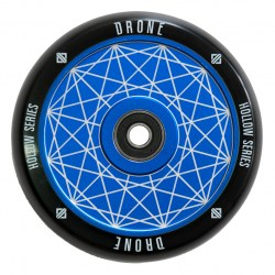 Колесо Drone Hollow Series Blue/Prism