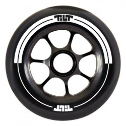 Колесо Tilt 50/50 Stage II Wheel Black