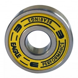 Подшипник Eagle Supply Bearing Loose