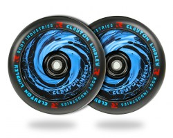 Колеса Root Industries Air Wheel 110mm Clayton Lindely
