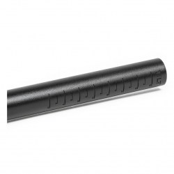 Руль Tilt Rigid Bar / Stage III /  Black