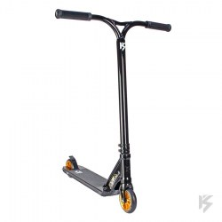 Самокат Kota Icon Complete Scooter Black