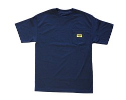 Футболка Tilt Pocket T-shirt